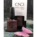 CND Shellac Arrowhead Gel Color Coat Wild Earth Fall 2018 Collection
