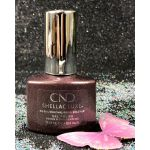 CND Shellac Grace 301 Luxe Gel Polish 92322