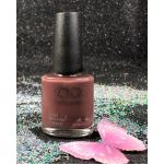 CND VINYLUX Arrowhead 287 Weekly Polish Wild Earth Collection
