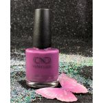 CND VINYLUX Dream Catcher 286 Weekly Polish Wild Earth Collection