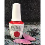 Gelish A kiss from Marilyn 1110335 Gel Polish