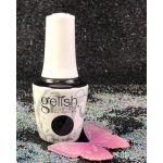 Gelish Batting My Lashes 1110327 Gel Polish