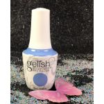 Gelish Blue-eyed Beauty 1110330 Gel Polish