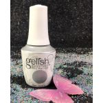 Gelish Diamonds Aire My BFF 1110334 Gel Polsh