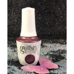 Gelish I Prefer Millionaires 1110331 Gel Polish