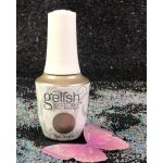 Gelish Ice Or No Dice 1110333 Gel Polish