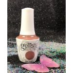 Gelish Neutral By Nature 1110319 Soak Off Gel Polish African Safari