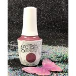 Gelish No Sudden Mauves 1110318 Soak Off Gel Polish African Safari