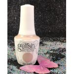 Gelish Shes A Natural 1110337 Gel Polish