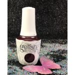 Gelish The Camera Loves Me 1110328 Gel Polish