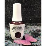 Gelish Wish Upon A Starlet 1110329 Gel Polish