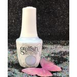 Gelish  Wrapped in Satin 1110338 Gel Polish