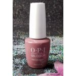 OPI Tickle My France-y GelColor NEW Look GCF16