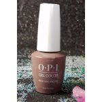 OPI Berlin There Done That GelColor NEW Look GCG13