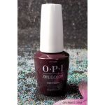 OPI Vampsterdam GelColor NEW Look GCH63