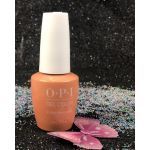 OPI A great opera-tunity GCV25 Gel Color New Look