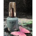 OPI Alpaca My Bags ISLP33 INFINITE SHINE PERU Collection