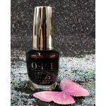 OPI Black to Reality HRK27 INFINITE SHINE Nutcracker Collection