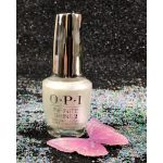 OPI Dancing Keeps Me on my Toes HRK16 INFINITE SHINE Nutcracker Collection