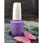 OPI Don't Toot My Flute GCP34 Gel Color PERU Collection