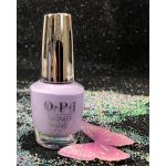 OPI Don't Toot My Flute ISLP34 INFINITE SHINE PERU Collection