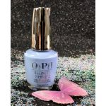 OPI Dreams Need Clara-fication HRK18 INFINITE SHINE Nutcracker Collection