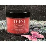 OPI Gimme A Lido Kiss DPV30 Powder Perfection Dipping System