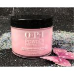 OPI Kiss Me Im Brazilian DPA68 Powder Perfection Dipping System