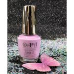 OPI Lavendareto Find Courage HRK22 INFINITE SHINE Nutcracker Collection