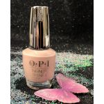 OPI Machu Peach-u ISLP36 INFINITE SHINE PERU Collection