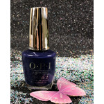 OPI March in Uniform HRK19 INFINITE SHINE Nutcracker Collection