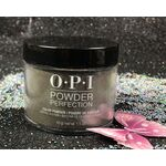 OPI My Private Jet DPB59 Powder Perfection Dipping System