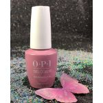 OPI Seven Wonders of OPI GCP32 Gel Color PERU Collection