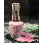 OPI Seven Wonders of OPI ISLP32 INFINITE SHINE