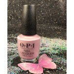 OPI Seven Wonders of OPI NLP32 Nail Lacquer PERU Collection