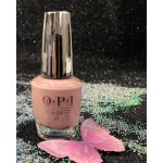 OPI Somewhere Over the Rainbow Mountains ISLP37 INFINITE SHINE PERU Collection