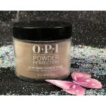 OPI Squeaker Of The House DPW60 Powder Perfection Dipping System