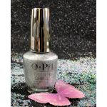 OPI Tinker, Thinker, Winker HRK17 INFINITE SHINE Nutcracker Collection