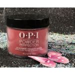 OPI We The Female DPW64 Powder Perfection Dipping System