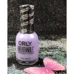 ORLY Just Breathe 20918 Breathable Treatment + Color
