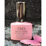 CND Shellac Beau #103 Luxe Gel Polish 92293