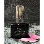 CND Shellac Black Pool #105 Luxe Gel Polish 92306