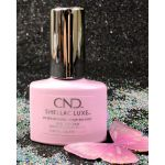 CND Shellac Cake Pop #135 Luxe Gel Polish 92278