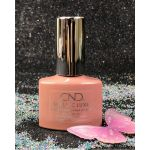 CND Shellac Satin Pajamas #265 Luxe Gel Polish 92297