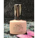 CND Shellac Unmasked #269 Luxe Gel Polish 92301