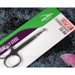 Professional Deluxe Eyebrow Scissors by NGHIA ES-04