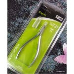 ​NGHIA Professional Deluxe Cobalt Cuticle Nippers C-06