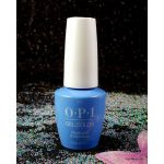 OPI Dreams Need Clara-fication HPK03 Gel Color NUTCRACKER Collection