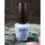 OPI Dreams Need Clara-fication HRK03 Nail Lacquer NUTCRACKER Collection