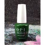OPI Envy the Adventure HPK06 Gel Color NUTCRACKER Collection
